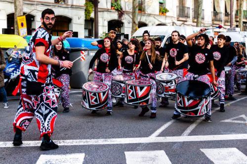carnavales_ravaltostada_barcelona_2017_batala