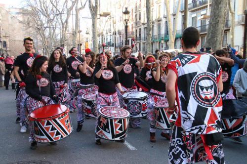 carnavales_ravaltostada_barcelona_2017_batala_batucada_musica_3