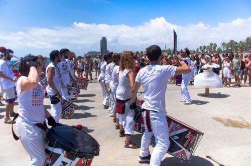 diosa-mar-brasil-homenaje-iemanja-barcelona-batala