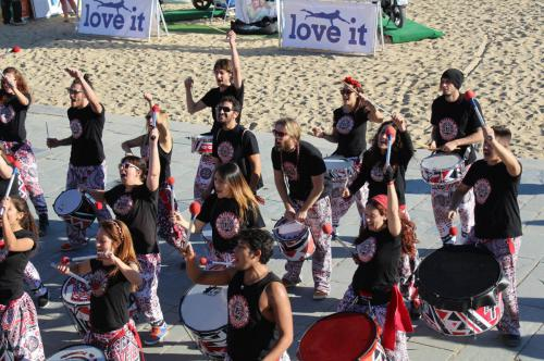 batala-barcelona-torneo-volley-playa